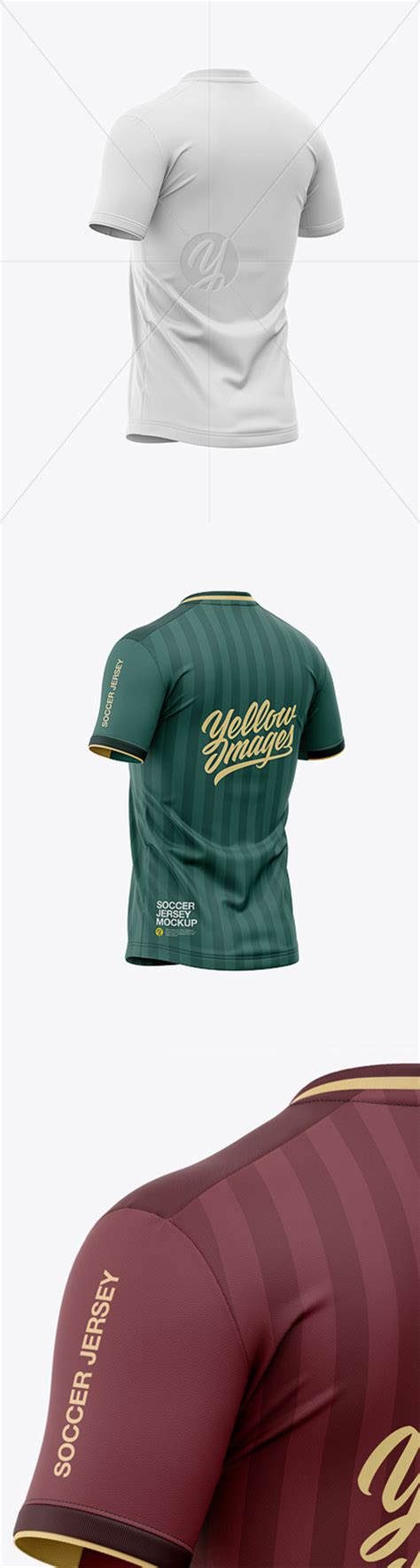Fairy simple to apply your design and change the color of individual parts. 23+ Mens Lace Neck Hockey Jersey Mockup Front View ...