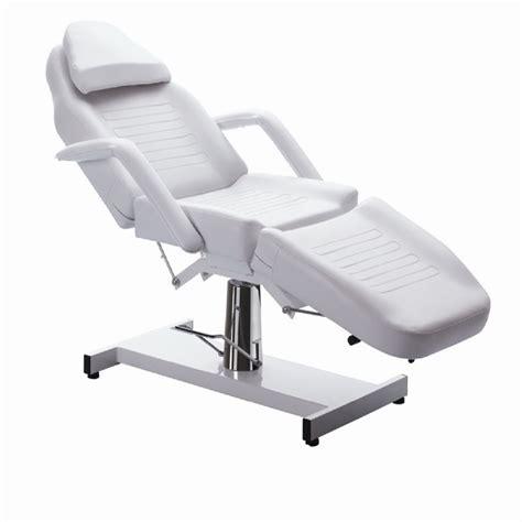 health chair manual chair atallah hospital and equipment lebanon