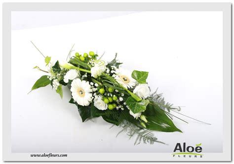 centre de table mariage fleurs décoration florale pour mariage centre de table mariage aloé fleurs55 aloe fleurs