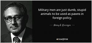 random: What ha... Henry Shrapnel Quotes