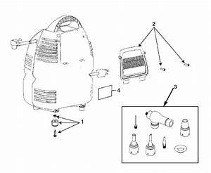 2013 Nissan Juke Fuse Box Diagram  Nissan  Auto Fuse Box