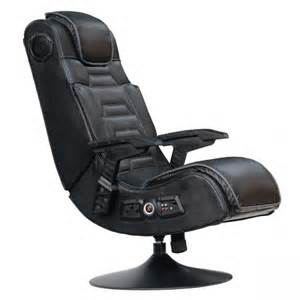 Gaming Chair Compatible With Ps4 by Xrocker Pro Gaming Chair Xrocker South Africa