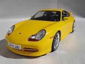 Forum Auto : porsche 911 gt3 tamiya 1 24 under glass model cars magazine forum ~ Gottalentnigeria.com Avis de Voitures