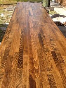 25+ Best Ideas about Tung Oil Finish on Pinterest | Tung ...