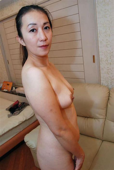 japanese mature-Fumie - Asia Porn Photo