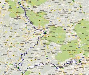 Immobilienmakler Koblenz Und Umgebung : von bernkastel nach koblenz abenteuer reisen fotografie ~ Sanjose-hotels-ca.com Haus und Dekorationen