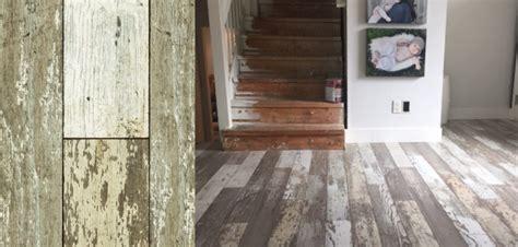 Kensington Manor Flooring Lawsuit by 100 Where Is Kensington Manor Laminate Flooring Made