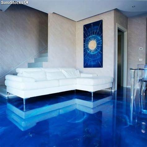 epoxy flooring kolkata porcelanato liquido