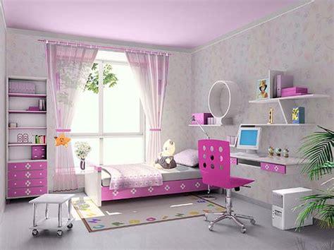 Best Kids Furniture, Loft Beds