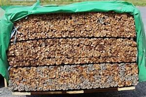 Quart De Rond : d stockage quarts de rond bois exotique massif 17 x 17 mm ~ Melissatoandfro.com Idées de Décoration