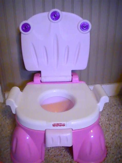 princess potty chair walmart 17 best images about musical potty chair on