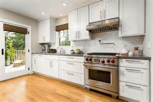 remodel kitchen cabinets ideas wonderful kraftmaid kitchen cabinets home depot decorating ideas gallery in kitchen contemporary
