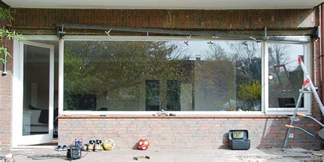 Knabe Fenster Und Türentechnik  Aktuelles Durchbruch