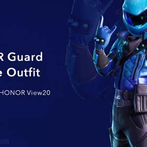 code honor guard skin code  game items gameflip
