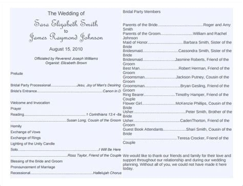 wedding bulletin 17 best ideas about wedding bulletins on wedding scripture marriage scripture and