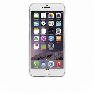 Image Gallery white iphone 6
