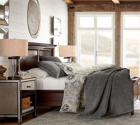 pottery barn ls sale 2017 pottery barn duvets and quilts sale save 20 on