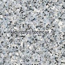 Granit Arbeitsplatte Online Bestellen : marmer plakfolie online bestellen bij ~ Michelbontemps.com Haus und Dekorationen