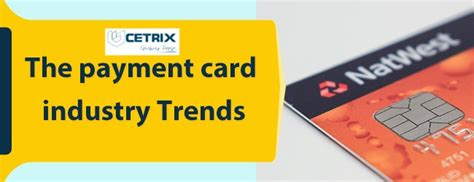 The Payment Card Industry Trends  Cetrixtablets. 0 Percent Balance Transfer Credit Card. Yahoo Website Translator Dental Health Clinic. Phd In Economics Online Article On Basketball. Occupational Schools In California. Compare Mobile Phone Providers. Chiropractor In Long Beach Ca. Cleveland Mortgage Companies. Credit Repair After Chapter 7