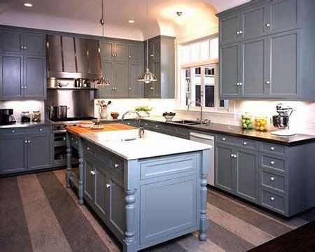 HOME DZINE Kitchen   Shaker style easy option for DIY kitchens