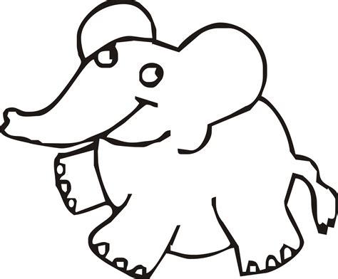 disegni colorati disegni maestra con disegni estate colorati e