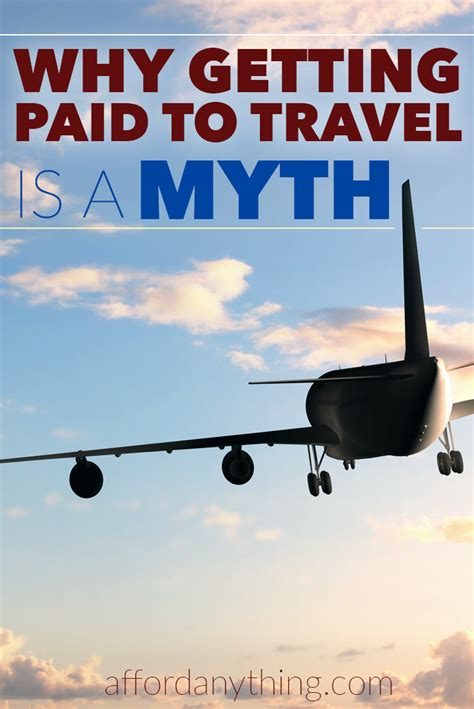 """Why """"get Paid To Travel"""" Is A Myth (and What You Should. Clinchfield Credit Union Cost For New Gutters. Insurance Commissioner Delaware. Snmp Monitoring Software Ucla Broad Art Center. Replicate In Sql Server Az Internet Providers. All About You Medical Spa Anchorage. Dish Network Internet Service Area. Short Term Disability Pregnancy Ny. Web Collaboration Sites Fsu School Of Business"""