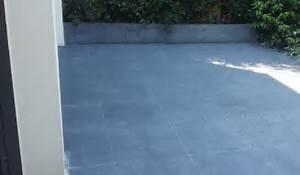 La Pierre Bleue : renovation treatment and maintenance of bluestone ~ Melissatoandfro.com Idées de Décoration