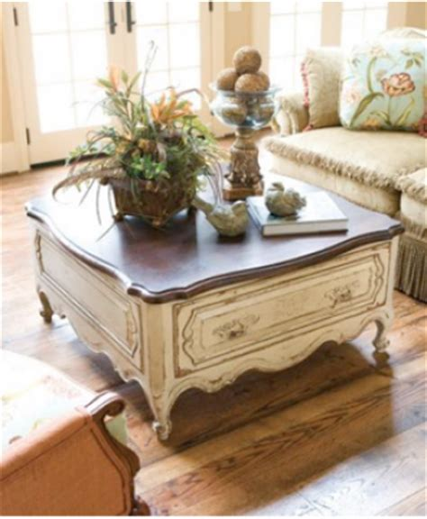 country table ls living room habersham coffee tables home portfolio living room ideas