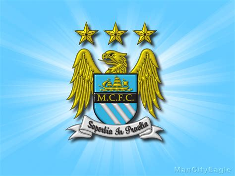 Soccer And Basketball Wallpaper Manchester City Fc Wallpapers Hd Wallpapers Backgrounds Photos Pictures Image Pc