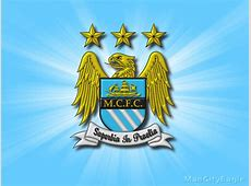 Manchester City FC Wallpapers HD Wallpapers ,Backgrounds