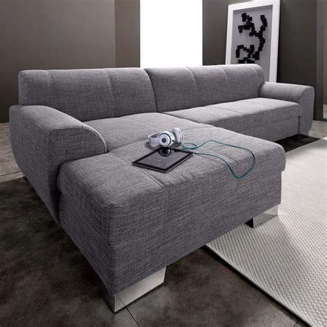 relooker un canapé en tissu 1000 idées sur le thème un canapé confortable sur
