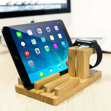 apple help desk uk olixar charging apple wooden desk stand with iphone dock