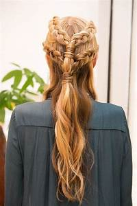 3. Tiered Braids - Fuel Your Braid Obsession - Game of ...
