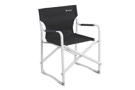 specialiste de la chaise chaise pliante outwell formosa bewak spécialiste de la