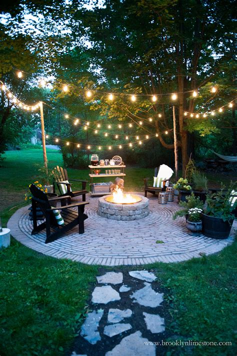 Kitchen Upgrade Ideas - 18 fire pit ideas for your backyard best of diy ideas