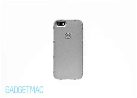 magpul iphone magpul executive field for iphone 5s review gadgetmac