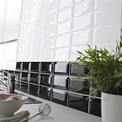 carrelage auto adh if cuisine castorama carrelage mural adhesif 28 images carrelage