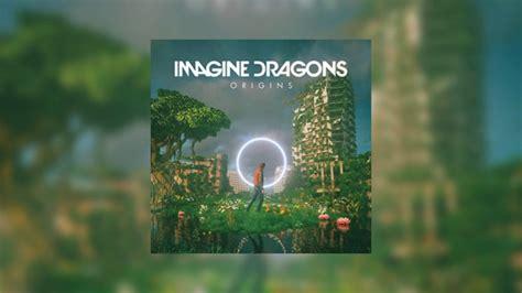 imagine dragons  testo