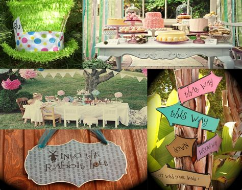 alice and wonderland table decorations alice wonderland party decorations store office and