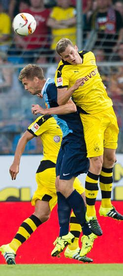 Your success is our goal. BVB lack concentration in final third amid tough pre ...