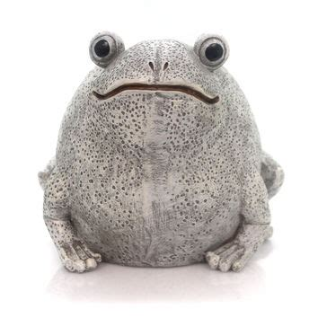 Best Frog Garden Decor Products Wanelo