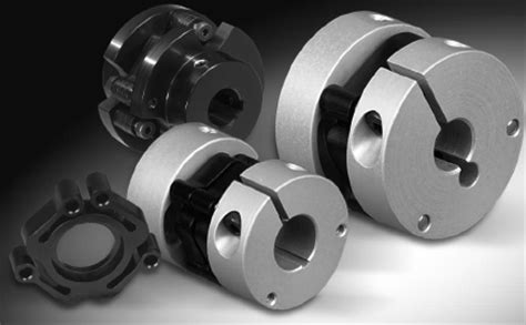 encoder couplings flexible shaft couplings control flex