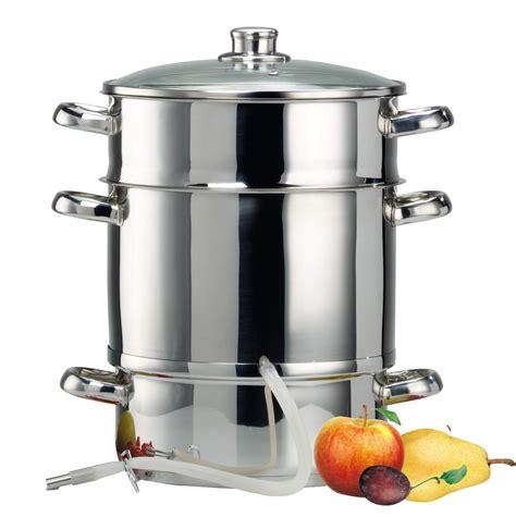 extracteur de cuisine extracteur de jus professionnel inox extracteur de jus