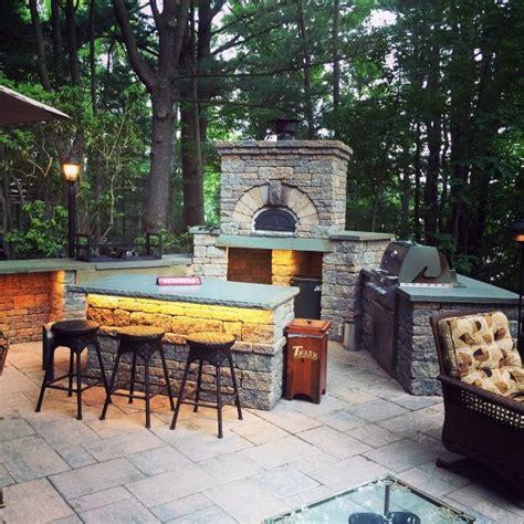 Backyard Bar Designs by Top 50 Best Backyard Outdoor Bar Ideas Cool Watering Holes