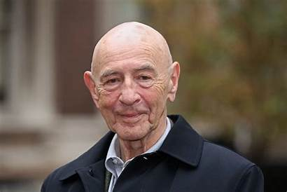 Walter Mischel Psychology Marshmallow Test Famous Sad