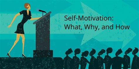 How To Motivate Yourself In Sales (It's Easier Than You Think)