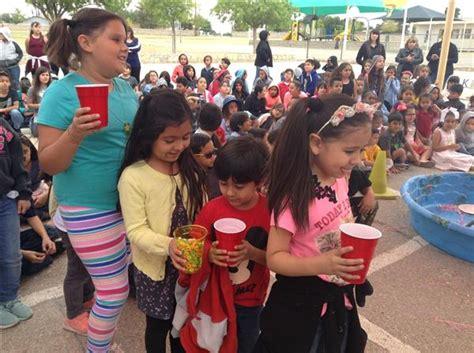 photo gallery glen cove elementary