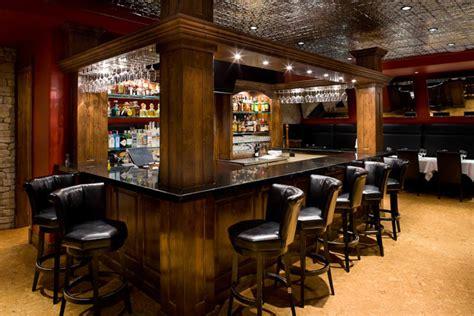 luxury hotel suites  jackson hole white buffalo club
