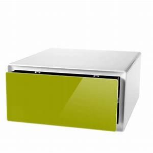 Cube De Rangement : meuble rangement cube meuble rangement dressing bureau rangement easybox ~ Teatrodelosmanantiales.com Idées de Décoration