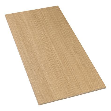 mdf platte 25 mm mdf platte eiche 1 200 x 600 x 3 mm bauhaus
